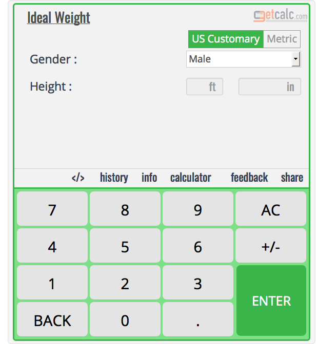 What Is An Ideal Weight For 157 Cm Height Female In Kg Lb
