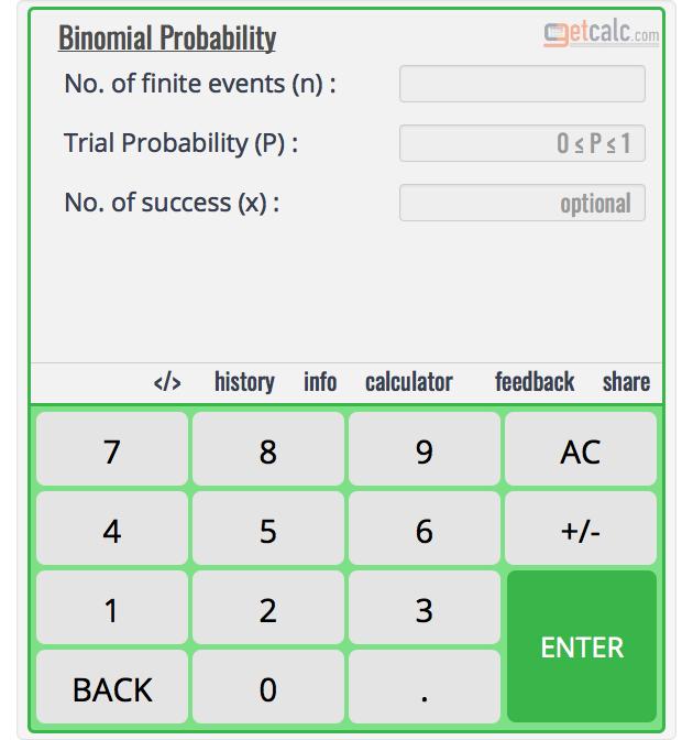 Binomial Distribution Workout For N 18 P 036 X 12. Binomial Distribution Calculator. Worksheet. Negative Binomial Distribution Worksheet At Mspartners.co