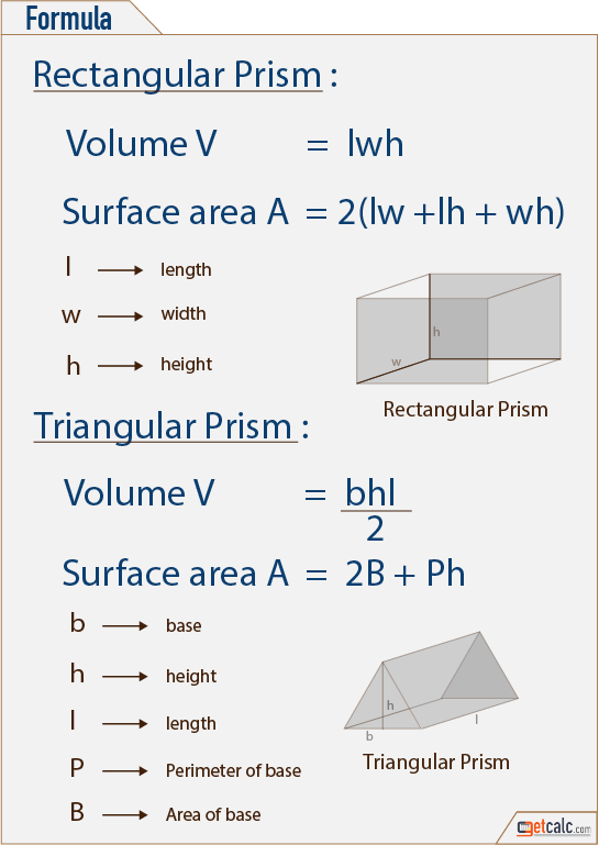 area and volume formulas for geometric figures pdf download