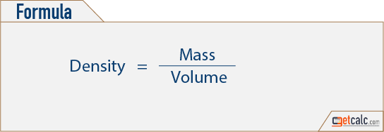 Physics Formulas Pdf Download