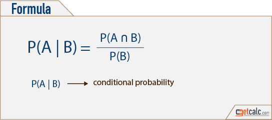Basic Statistics & Probability Formulas - PDF Download
