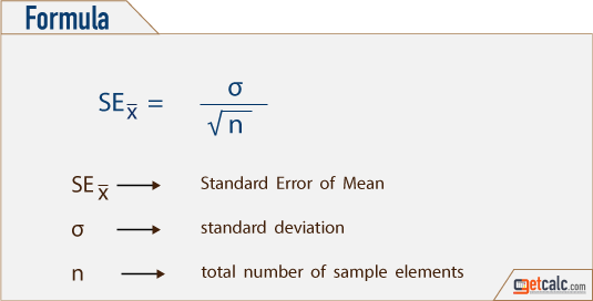 standard formulae to calculate the unemployment Calculate your unemployment compensation taxation use the standard or premium rate how to calculate unemployment compensation taxes accessed april.